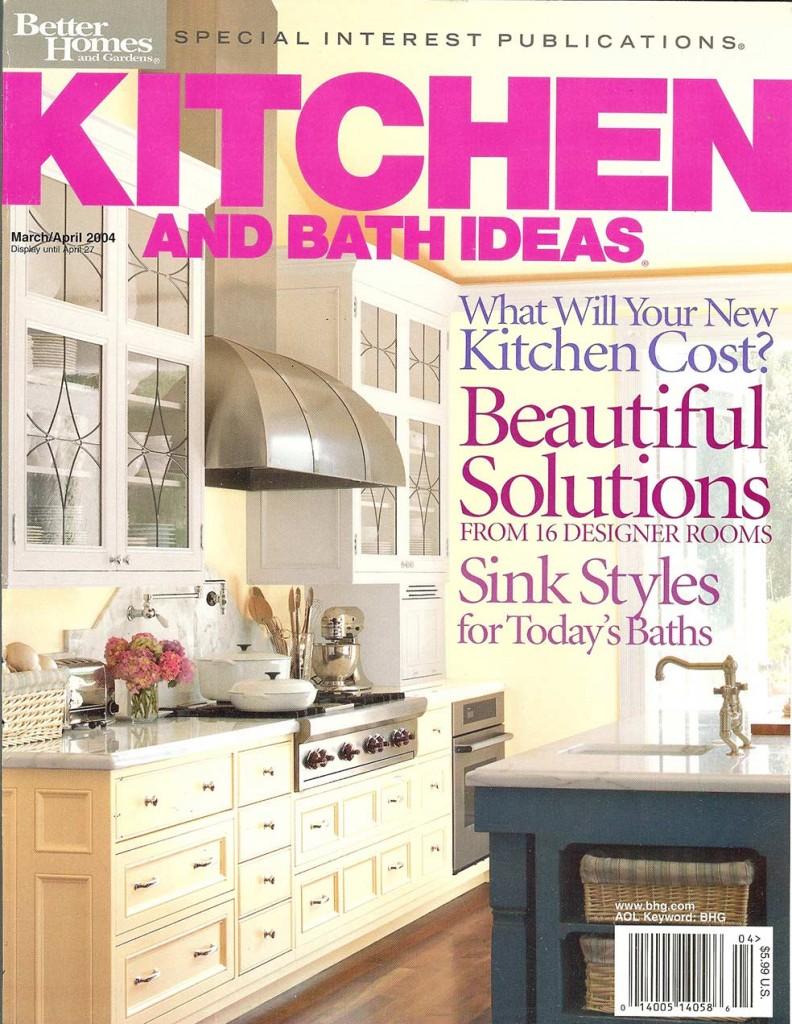 Larkspur kitchen by Design in Wood, Andrew Jacobson, Petaluma, Ca