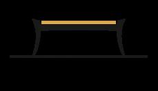 Design in Wood Logo