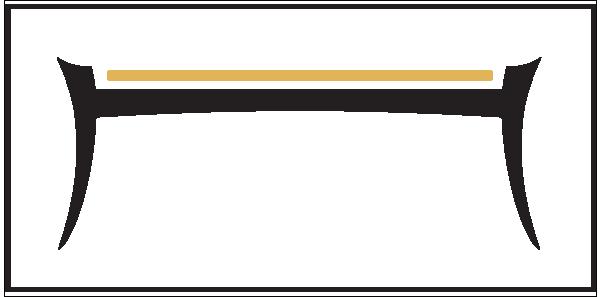 Design in Wood Company Logo